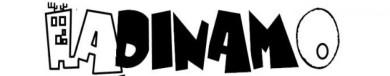 cropped-cuno-logo-2.jpg
