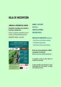 hoja_de_inscripción_jornadas_2015_DEF-page-001