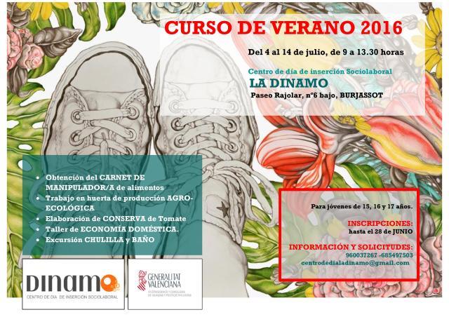cartel curso de verano DINAMO 16-page-001