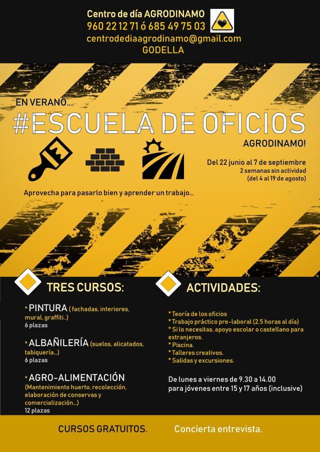 CARTEL ESCUELA DE OFICIOS-page-001