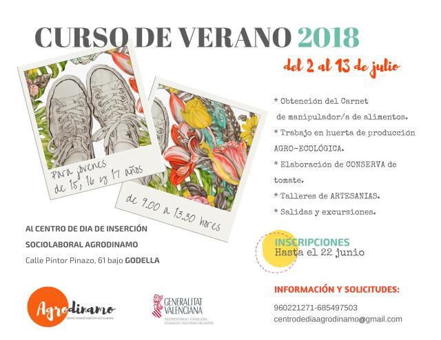 Cartel_Curso de verano 2018_Agrodinamo-1-page-001