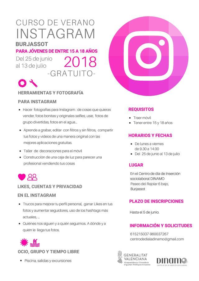 Escuela verano_instagram-page-001