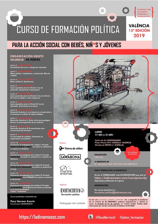 cartel 2019 4 cas-page-001