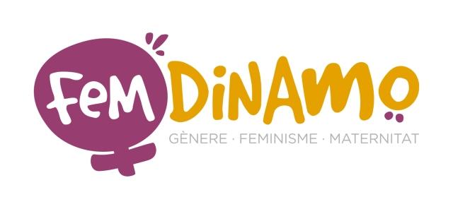 femdinamo_GEN_FEM_MAT_val.jpg